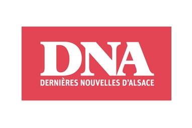 DNA My Bretzelbox une nouveauté alsacienne