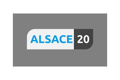 Alsace 20 – L'image du jour – Mybretzelbox la box 100% alsacienne!