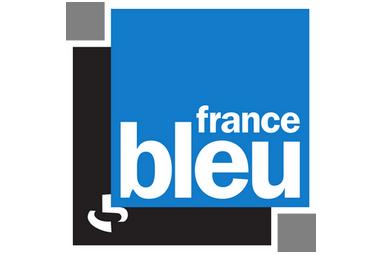 """La nouvelle éco : une """"BretzelBox"""" pour profiter des bons produits fabriqués en Alsace"""