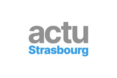 """ActuStrasbourg : Alsace : il lance une box de produits """"100% alsaciens"""" directement livrée chez vous"""