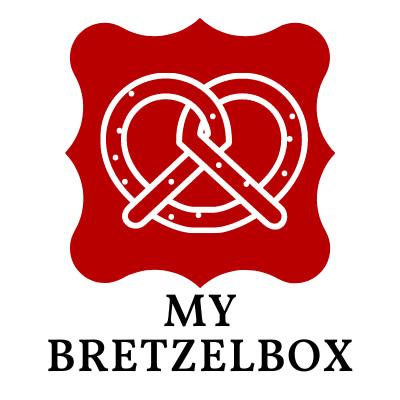 MyBretzelBox