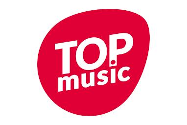 Top Music une box pour faire voyager l'Alsace