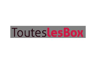 Touteslesbox Mybretzelbox