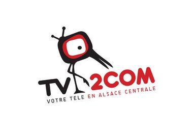 Tv2com
