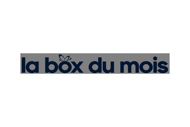 La Box du Mois Mybretzelbox